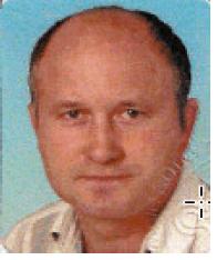 Kretschmann Frank